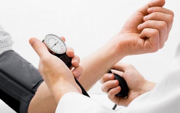 قبل حدوث نوبة ـ مؤشرات تحذيرية لنقص السكر في الدم