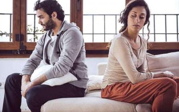 5 أمراض محرجة للرجال يخفونها عن النساء!