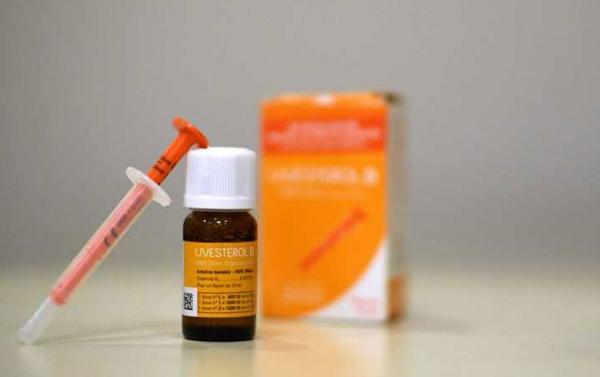 مهم جدا للوقاية من فيروس كورونا.. علماء يكشفون خطر نقص فيتامين D