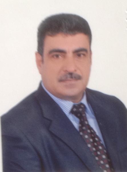 عبدالله منسي