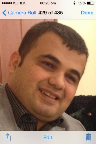 الدكتور ده وه ن جمال حويزي