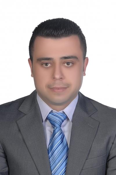 الدكتور جمال صوان السوري