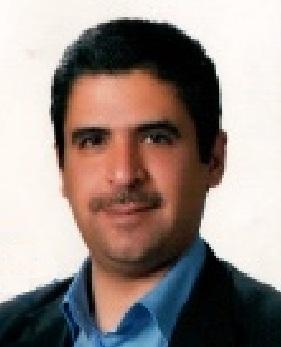 الدكتور احمد ضياء عبد الوهاب