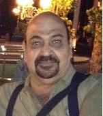 الدكتور سلام عبدالله حمود المنصوري