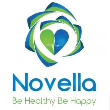 صيدلية نوفيللا 1