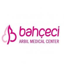مركز دونابيلا باهججي للتجميل والجراحة التجميلية