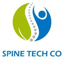 شركة سباين تك لتجارة الاجهزة والمستلزمات الطبية