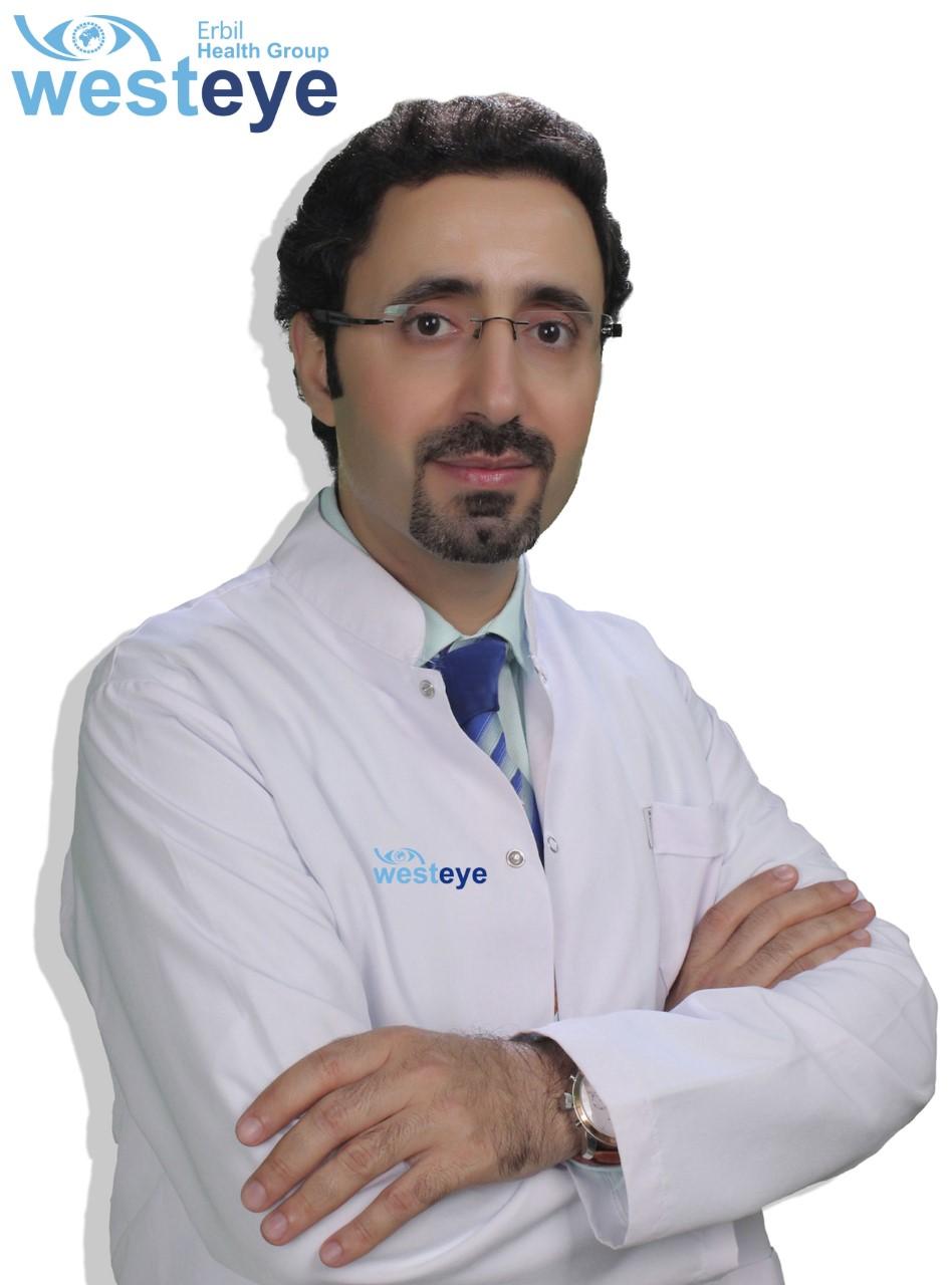 الدكتور نور الدين دنيز